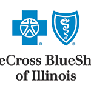 BlueCross BlueShield Of Illinois