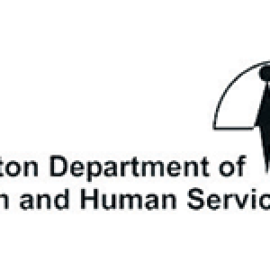 Houston Department of Health and Human Services