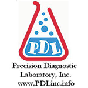 Precision Diagnostic Laboratory, Inc.