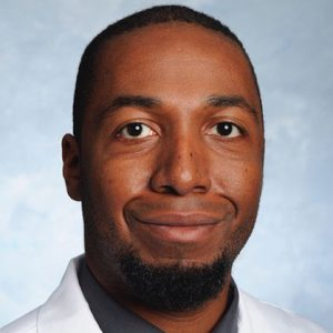 Timothy B. Walls, MD, MS
