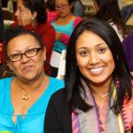 Herbek Award Winner Helps See, Test & Treat Take Hold in Houston