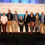 Foundation Fosters Next Generation of Pathologists