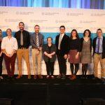 Foundation Fosters Next Generation of Pathologists