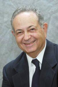 Alvin M. Ring, MD, FCAP