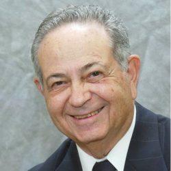 Alvin Ring, MD, FCAP