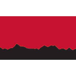 ARA Diagnostic Imaging