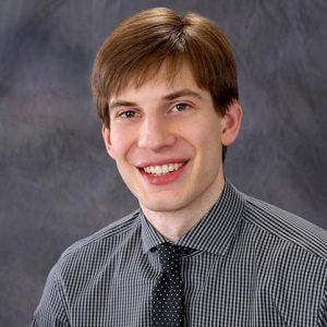 Thomas Covello, MD
