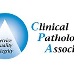 Clinical Pathology Associates