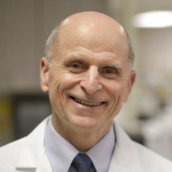Donald S. Karcher, MD, FCAP