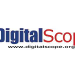 DigitalScope