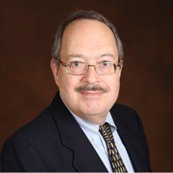 Edward P. Fody, MD