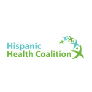 Hispanic Health Coalition