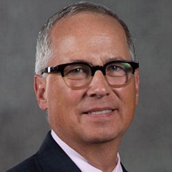 Jim Richard, MD, FCAP