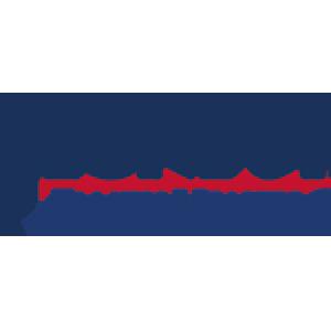 Lonestar Family Health Center