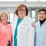 Foundation Supports Pathologists and Patients in 2020