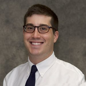 Benjamin L. Mazer, MD, MBA