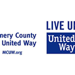 Montgomery County United Way