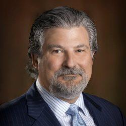 Nicholas T. Serafy, Jr.