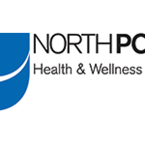 Northpoint Health & Wellness