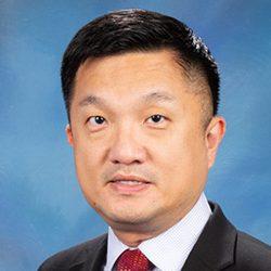 Sang Wu, MD, FCAP
