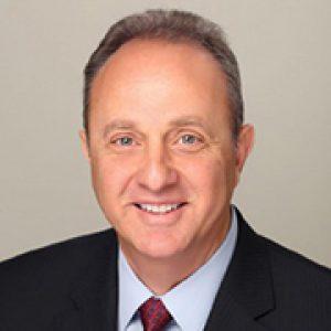 Karim E. Sirgi, MD, MBA, FCAP