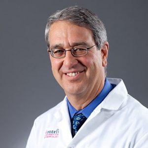 Mark Suhrland, MD, FCAP