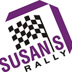 Susan's Rally