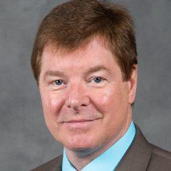 Tim Allen, MD, FCAP