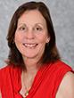 Gail Habegger Vance, MD, FCAP