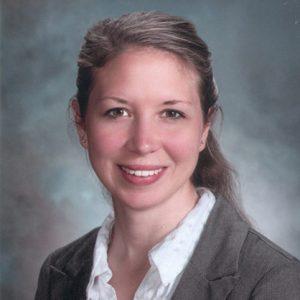 Ashley K. Volaric, MD