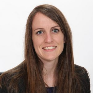 Laura Warmke, MD
