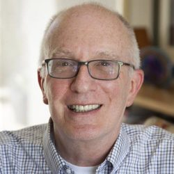 Wayne L. Garrett, DO, FCAP