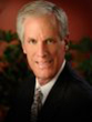 Ronald L. Weiss, MD, MBA, FCAP
