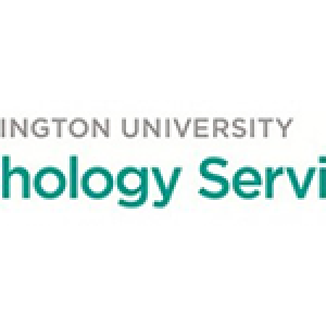 Washington University Pathology Services